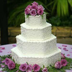 Favorit Leclerc gateau de mariage – Secrets culinaires gâteaux et  MO96