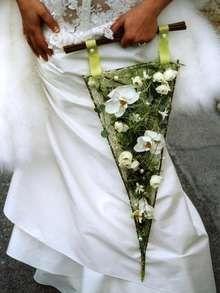 La robe de marie de Kate Middleton expose ds le 23