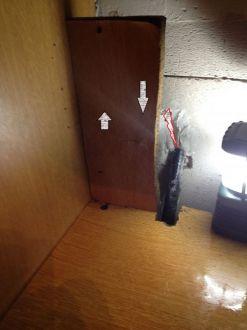 ba89de9076c7 Bref serflex , chattertone et j ai colmaté (2 heures quand même car  évidemment la fuite était pile au niveau du mur commun cuisine  SDB  ,...bref paie ton ...