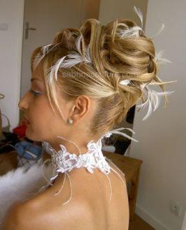 blog mariage moi et pas lui mariage le 29 f vrier 2028. Black Bedroom Furniture Sets. Home Design Ideas