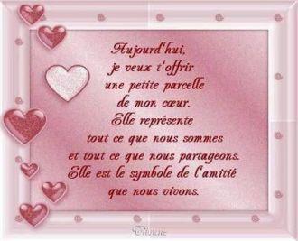 Carte D Anniversaire Pour Ma Cousine Wizzyloremaria Blog