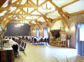 17 janvier 2009 l auberge du tilleul hem gwladys et c dric mariage le 10 avril 2010 - Salon les charmettes mouscron ...
